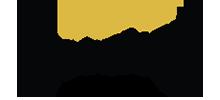 Holtefjell_utleie logo 220x100