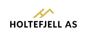Holtefjell_AS-logo