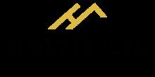 Holtefjell_maskin-logo